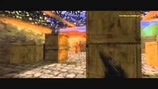 Требуэтса игрок в клан cs 1.6