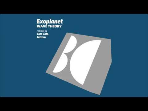 Exoplanet - Refraction (Original Mix)