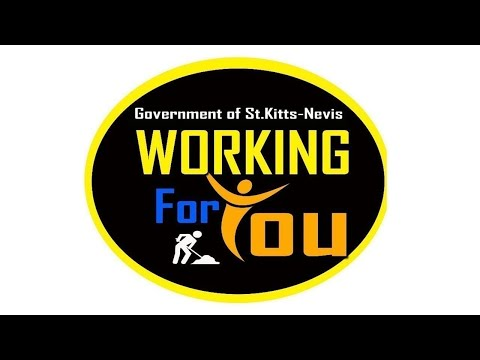 SKNIS' Working for You February 24, 2021