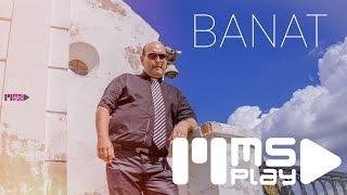 MUHAREM IZ VRŠCA // BANAT (Official Video 2015/2016)