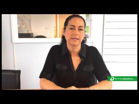 Pagbaba ng timbang sa isang hindi kinaugalian na paraan