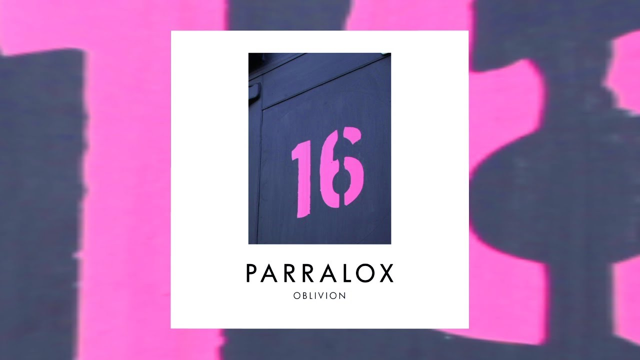 Parralox - Oblivion (Version) (Music Video)
