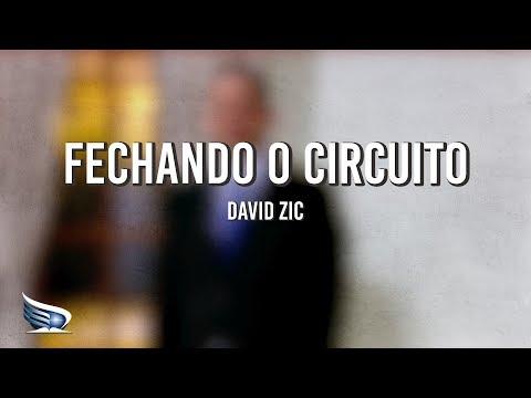 Fechando o Circuito | Projeto Elemento | David Zic