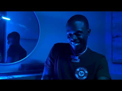 1008Brick – WHENEVER ( SHOT BY SUPPARAY8K)