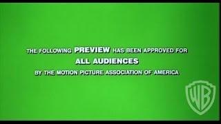 Eraser (1996) Video