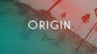 Origin | FPV Freestyle