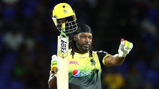 Maxi's IPL preview: Gayle, Rahul to rule for Kings XI