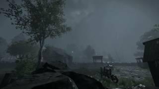 Warhammer End Times - Vermintide Stromdorf DLC
