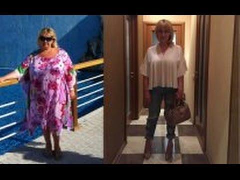 Что можно есть что похудеть