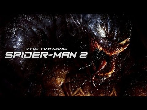Venom Appearance Deleted Scene The Amazing Spider-Man 2 (2014) Mp3