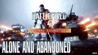 Battlefield 4 Original Soundtrack