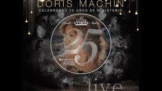 Dias de Avivamiento (En Vivo) - Doris Machin (Video)