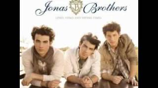 13. Keep It Real - Jonas Brothers [Lines, Vines and Trying Times]