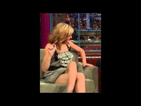 Emma Watson leg cross