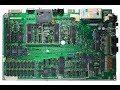 Lukozer Retro Game Review 588 Commodore 128 Cp m And Ga