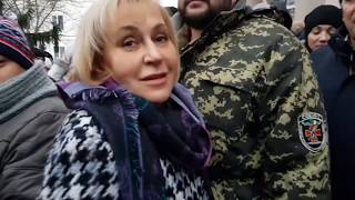 """Мордобій у Пантаївці, дебіли в Кропивницькому, XXXL-""""ню"""""""