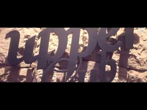 VIDEO UPPER Club   3 Aniversario