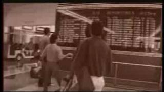 Ya No Me Haces Falta - Banda Arkangel R15  (Video)