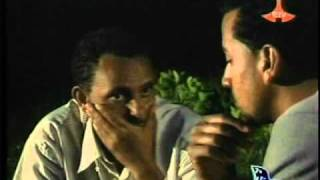Gemena Drama : Episode 51 - Ethiopian Film  Clip 1 Of 2 Part 130