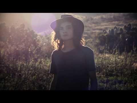 Mekila - Water Song (Official Music Video)