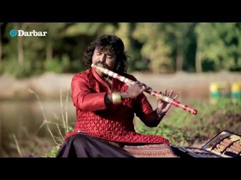 Vivid Raag Madhuvanti   Pandit Pravin Godkhindi   Music of India