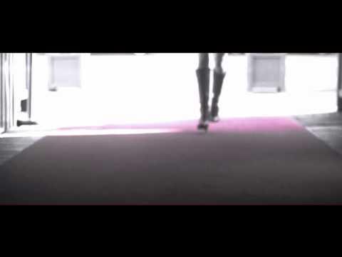 Habanita de Molinard Eau de Parfum (teaser)