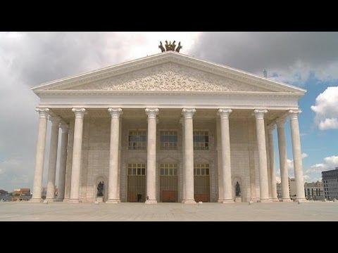 randki astana kazachstan