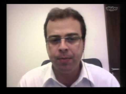 Revisão de Direito Econômico – Prof. Fabiano Jantalia (parte 1)