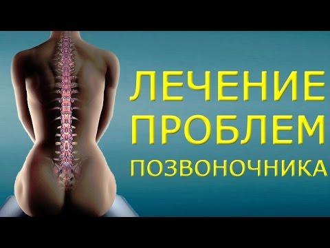Аденома простаты операция отзывы после операции