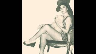 GOZA GOZA MARIPOSA - Irma Serrano (Video)