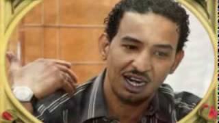 طه سليمان - مناديلك Taha Suliman - manadeelak تحميل MP3