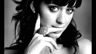 Me enamoro de ella - Juan Luis Guerra.wmv