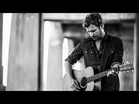 Dierks Bentley Feat. Chris Stapleton - Fallin' For You (Audio)