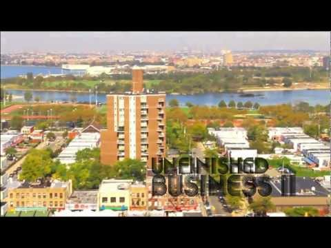 UnFinished Business II Official Video