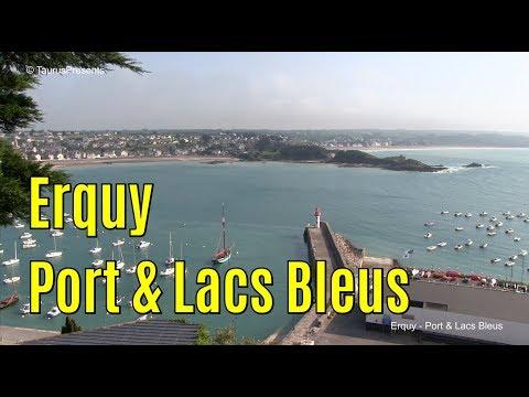 Ivory Coast Dating Site France