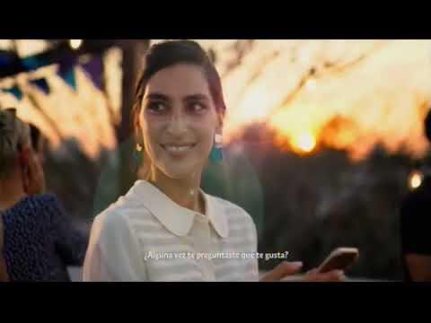 Lo que se viene - con Héctor Ruiz y Daniel Delfino en Cablevideo y Cablevisión (03-12-2020)