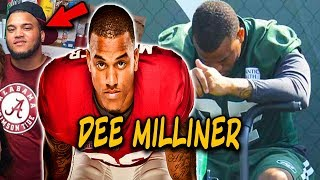 What Happened to Dee Milliner? (Why He Was a Bust)