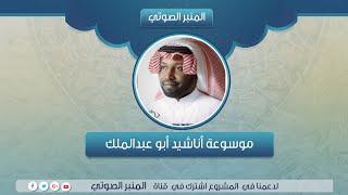 جئت يحدوني يقيني - أبو عبد الملك تحميل MP3