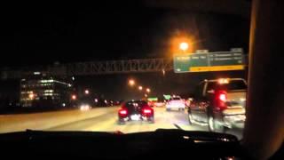 Exotic Car Cruise - 2013 [HD]