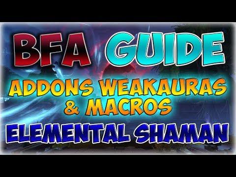 Ui/addons/weakauras/macros все видео по тэгу на igrovoetv online