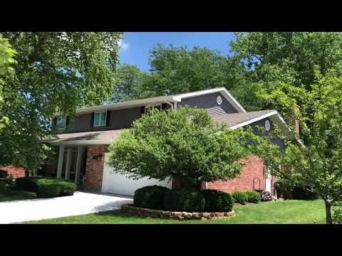 Exquisite new James Hardie Siding in Orland Park, IL