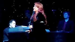 Wynonna - I'll Be Home For Christmas