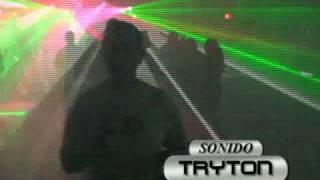 SONIDO TRYTON