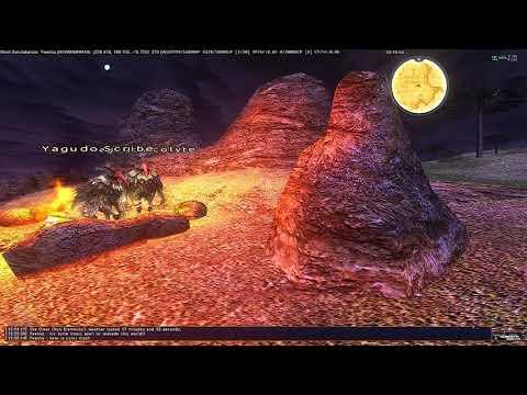 FFXI HD Mods - FFXIAH com