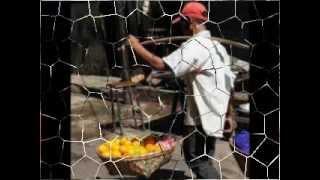 Download lagu Mang Darman Doel Sumbang Mp3