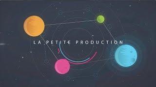 La Petite Production - MONTREUIL