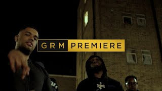 Blade Brown ft. Headie One - Snaps [Music Video] | GRM Daily