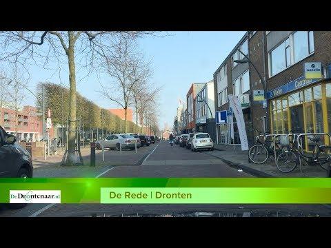 Livestream vergadering over over De Zuid, De Rede, Walvisstraat, MFC Swifterbant en HSVD