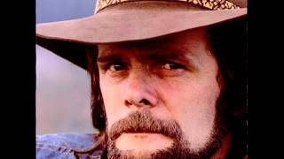 "Johnny Paycheck ""From Cotton To Satin"""