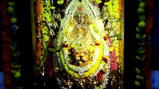 Ramesh Acharya Devi Pathri Karkala Lrvathur